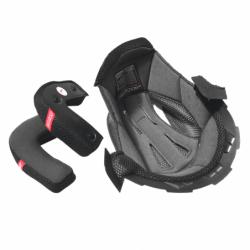 COMAS Moto Helmet Inner...