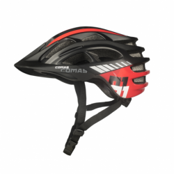 COMAS Trial Bike Helmet