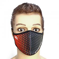 Protective Face Mask COMAS...