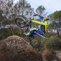 YES YES YES!!🔥  @alex_canalees signs for @sherco_racing_factory while still being part of our team!😏 We are impatient to see Alex riding the new Sherco😳🚀  @sherco_racing_factory @isbcycling @isbsport @originalwd40_es @wd40motorsports @wd40bike @m4racingparts @gaerneofficial  #trial #comastrial #timefortrials #skills #sherco #shercofactory #wd40 #motorsport #motorcycle #isbbearings
